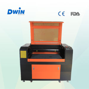 CO2 Laser Engraving Cutting Machine Laser Equipment (DW960) pictures & photos