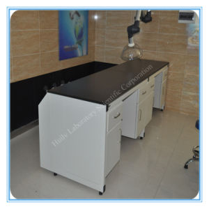 Chemistry Lab Furniture pictures & photos