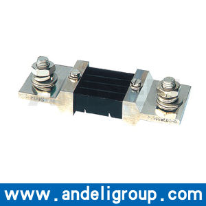 Peripheral Equipment Accessory (FL-2 500A) pictures & photos