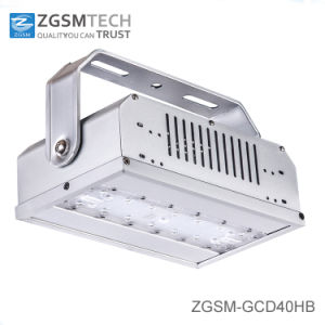 40W Lumileds LED High Bay Light with 5 Years Warranty pictures & photos