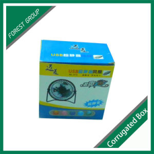 White Paper Box Gift Box Cake Box Supplier pictures & photos