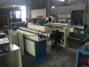 PP/Nylong/HDPE Monofilament Extruder Line pictures & photos