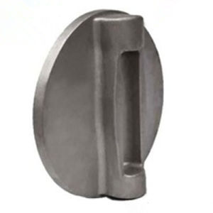OEM Service Stainless Steel Casting Part pictures & photos