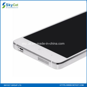 Factory Price Cell Phone LCD Digitizer with Frame for Xiaomi Mi4/Note4/4X/4A pictures & photos