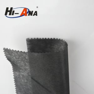 Free Sample Available Cheaper Medical Nonwoven Fabric pictures & photos