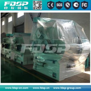 High Efficiency Fish/Shrimp Feed Mixing Machine pictures & photos