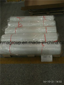 Fiberglass Woven Roving Fabric for Boat Manufacturing pictures & photos