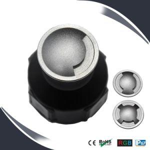 3W LED Underground Lamp, Floor Light, LED Inground Light pictures & photos