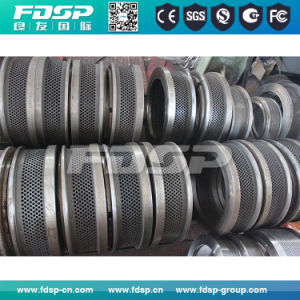 China Economic Supply Matrices Ring Dies with Good Price pictures & photos