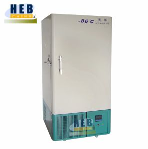 Ultra-Low Temperature Freezer (DT-86-150-WA) pictures & photos