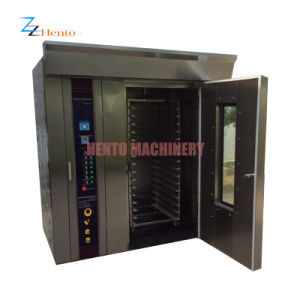 High Quality Convection Bread Bakery Oven China Supplier pictures & photos
