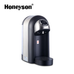 honeyson best electric quick and instant hot water dispenser