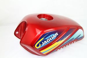 Motorcycle Parts Motorcycle Fuel Tank for Cg125m/Cg Ava150 pictures & photos