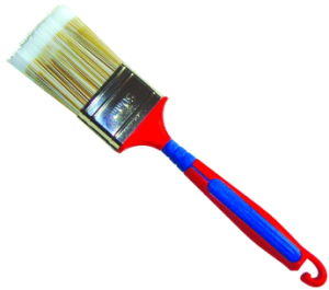 Paint Brush with TPR Handle (1114210) pictures & photos