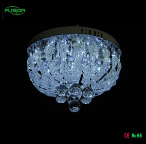 Home Design LED Ceiling Lamp Modern for Sale pictures & photos