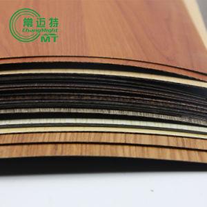 Formica Decorative Laminate/Plastic Laminated Sheet/HPL pictures & photos