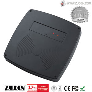 RFID 125kHz Em ID Proximity Card Reader Zdr-09 pictures & photos