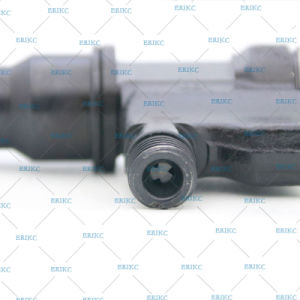 095000-5470 Denso Common Rail Injectors 0950005472, 0950005474 Denso 5476 Dental Inyector 8-97329703-# Denso Piezo Injector pictures & photos