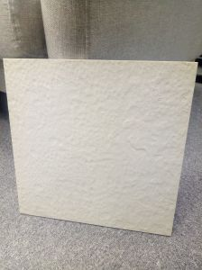 24*24inch 600*600mm White Polished Wall and Floor Tiles pictures & photos