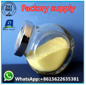 99% 4-Anpp/4-Aminophenyl-1-Phenethylpiperidine Intermediate Powder Powder by Factory Supply pictures & photos