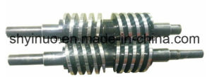Screw Pump for Liquid (2W. W) pictures & photos