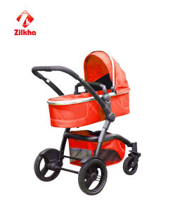 Portable Baby Stroller with En1888 Certificate pictures & photos
