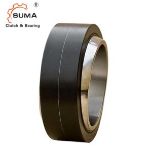 Ge/ Geg/Gez/GAC/Ge...Et-2RS/ Knuckle Bearing, Joint Bearing pictures & photos