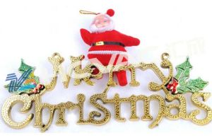 Christmas Ball Ornaments Vacuum Coating Machine/ Vacuum Metallizing Equipment pictures & photos