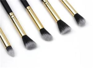 fashion Cosmetic Brushes, Customized Makeup Brushes, Makeup Brush pictures & photos