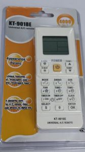 Air Conditioner Universal Remote Control pictures & photos