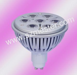 Cree LED Dimmable Spotlight (MS-PAR30-GU10-7A)