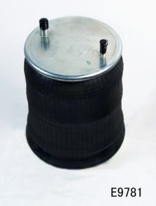 Air Spring Air Bag Air Suspension Firestone W01-358-9781 pictures & photos