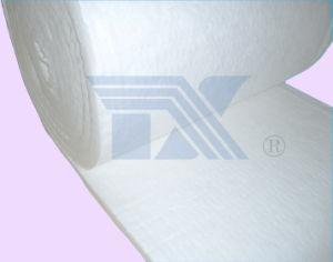 Bio-Soluble Ceramic Fiber Blanket pictures & photos