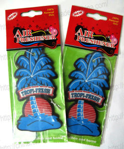 Home Air Fresheners (PAF047) pictures & photos