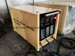 Arc Stud Welding Machine pictures & photos