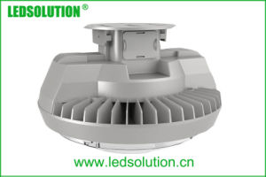 IP66 High Bay LED Light for Indoor Stadium Lighting pictures & photos