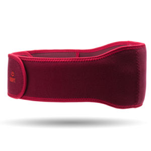 Graphene Far-Infrared Physical Therapy Elbow Support & Lumber Back Support pictures & photos