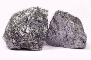 Silicon Metal (3303#)