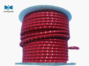 Bungee Cord (EC-0004)