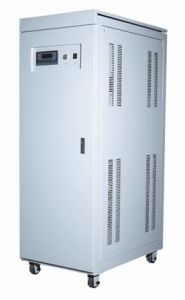 AC Voltage Stabilizer for CNC Equipments (SBW, DBW 10-2000kVA) pictures & photos