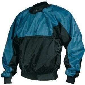 Breathable Jacket (YCKJ8)