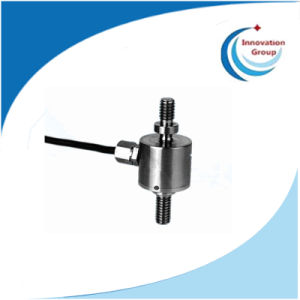 Screw Tension and Compression Force Sencor Load Cell Hz-Mt-013b pictures & photos