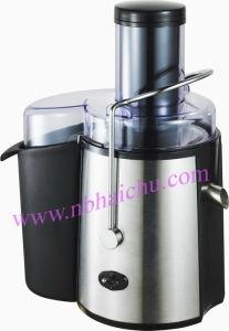 Juicer (SG-700W-2103)