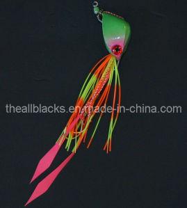 Rubber Jig/Fishing Tackle - Fishing Lure -Fishing Bait - Rb26