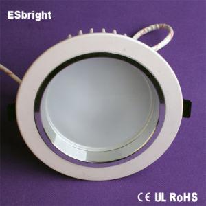 LED Down/Ceiling Lights/Lighting/Lamps