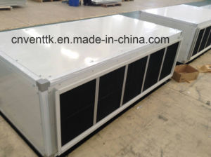 Fresh Air Ventilator Air Handling Unit/ Ahu pictures & photos