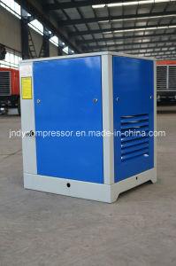 Stationary Screw Air Compressor pictures & photos