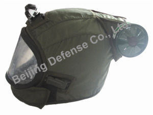 Bomb Disposal Helmet (II) pictures & photos