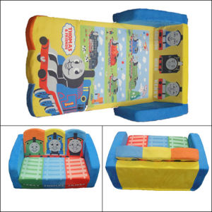 Kids Sofa Sleeper (MACS0005)
