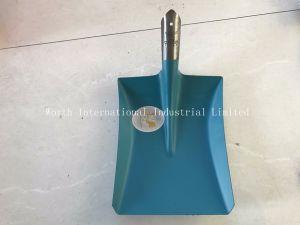 Iran Shovel Head pictures & photos